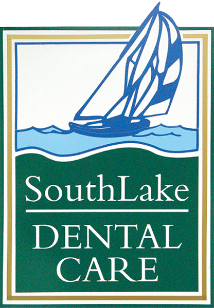 Visit SouthLake Dental Care